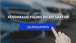 Balai Lelang Mobil Dan Lelang Motor Online Pt Jba Indonesia Pt
