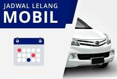Lelang Mobil Lelang Motor Online Pt Jba Indonesia